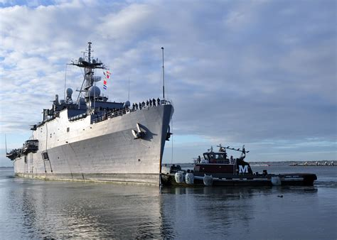 State health insurance assistance programs (ship) and senior medicare patrol (smp) is how they provide this assistance. Dr. Jerry Hendrix on Trump's 350-Ship Navy Plan | Center for a New American Security