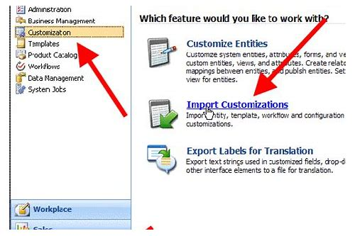 baixar crm 2013 outlook client sp1 rollup 1