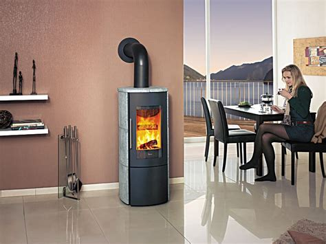 taylor wood stove dealers  custom fireplace quality