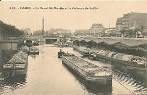 Mektoube.fr Site N1 de la rencontre Musulmane et Maghrébine