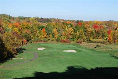 greystone golf links club walworth york courses