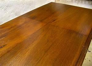 Furnierte Tischplatte Restaurieren : kommoden restaurieren in berlin brandenburg ~ Yasmunasinghe.com Haus und Dekorationen