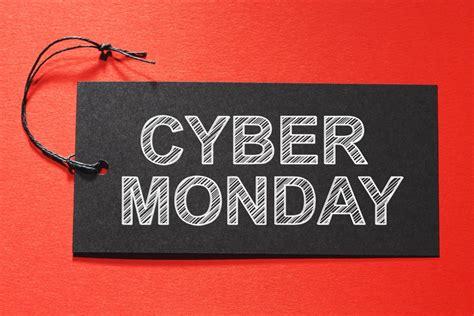 cyber monday  deals  cyber monday deals revealed