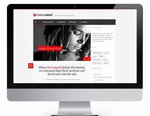 Google Einverständniserklärung : wordpress theme sympalpress wordpress webdesign seo blog von netzg nger ren dasbeck ~ Themetempest.com Abrechnung