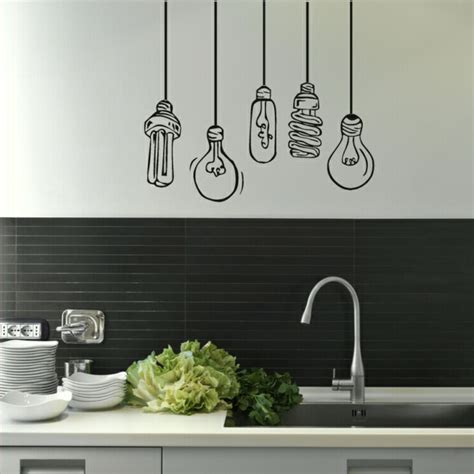 pochoir pour cuisine le pochoir mural 35 idées créatives pour l 39 intérieur