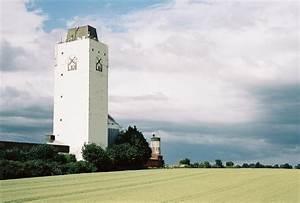 Heringsdorf Schleswig Holstein : heringsdorf holstein weites land schleswig holstein ~ Watch28wear.com Haus und Dekorationen