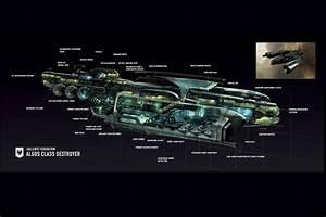EVERYONE GETS A SPACESHIP!!! | Page 2 | Spacebattles Forums