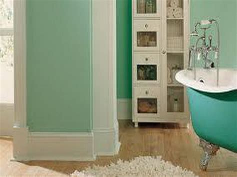 small bathroom color ideas pictures 38 best images about your true colors on