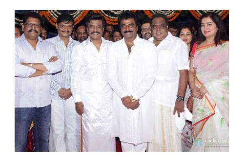 lingaa movie songs free download mp4