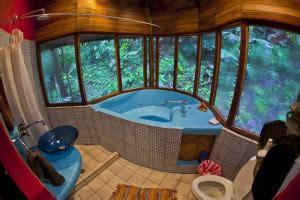 costa rica hoteles tours de aventura  reservaciones