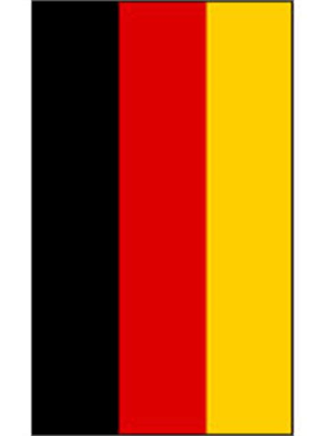 germany flag coloring page coloring pages