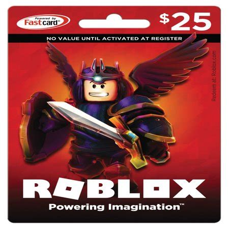 Find deals on lyft giftcard in gift cards on amazon. Roblox $25 Game Card, Digital Download - Walmart.com