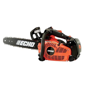 "Echo CS 355T Chainsaw 14"" Professional Top Handle   35.8cc"