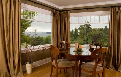 how to the right window curtains for your home