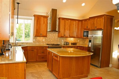 42 in kitchen cabinets 42 cabinets home depot insured by ross 3909