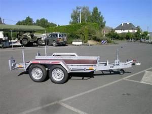 Location Plateau Moto : remorque porte voiture 1600 kg occasion ann janke blog ~ Maxctalentgroup.com Avis de Voitures
