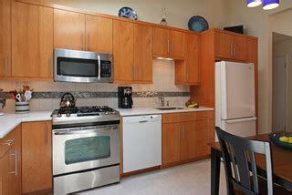 what to do with kitchen cabinets mid century modern ranch kitchen remodel midcentury 2155