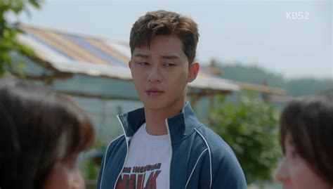 fight for my way fight my way episode 6 187 dramabeans korean drama recaps