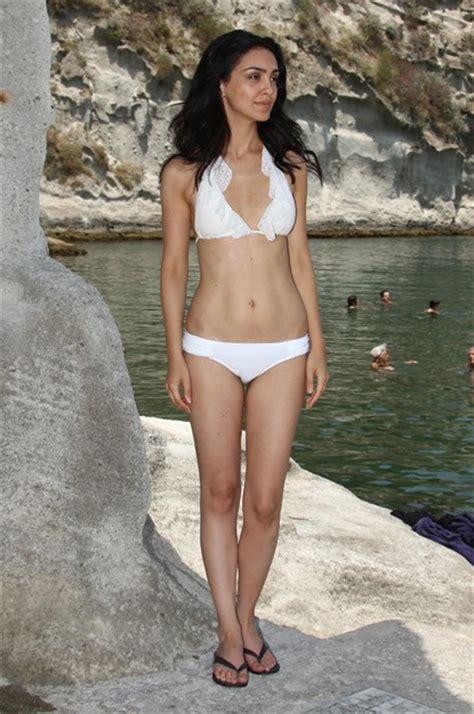 Abbey Lee Kershaw Nude Hot Girls Wallpaper