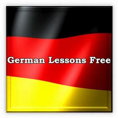 Amazoncom German Lessons Free Appstore For Android