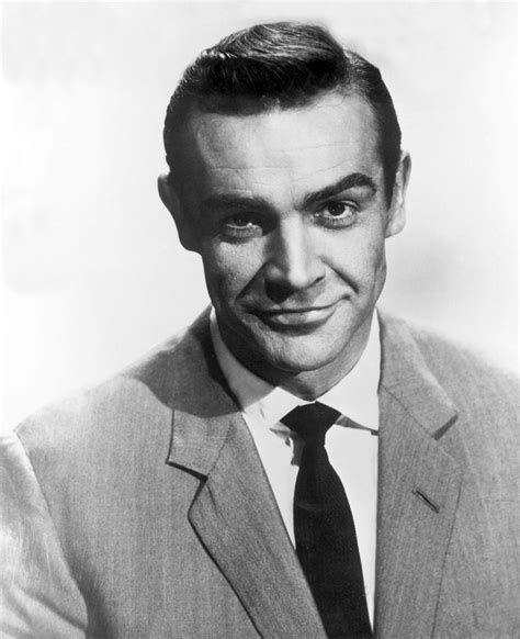 sean connery 17 best images about sean connery on pinterest amor