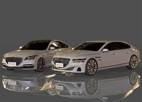 The ride is very stiff and can be unsettled. 2021 Hyundai Genesis Coupe Price, Design And