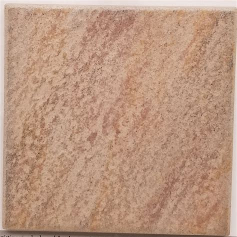 quarziti multi color porcelain pool tile 547 travertine