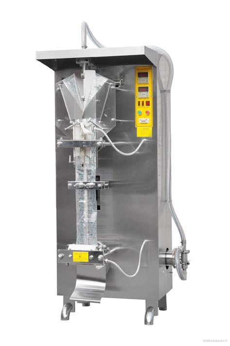 plastic bag liquid filling sealing machine sachet juice packing machine km  kamo china