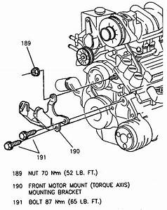 3 8 buick engine diagram oil pump 3 free engine image With additionally 2002 buick century likewise 2004 impala power steering