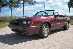 Ford Mustang Questions - What type or grade of oil do I need for my 99 ford mustang convertible ...