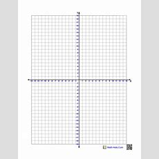 "Search Results For ""coordinate Grid Up To 16""  Calendar 2015"
