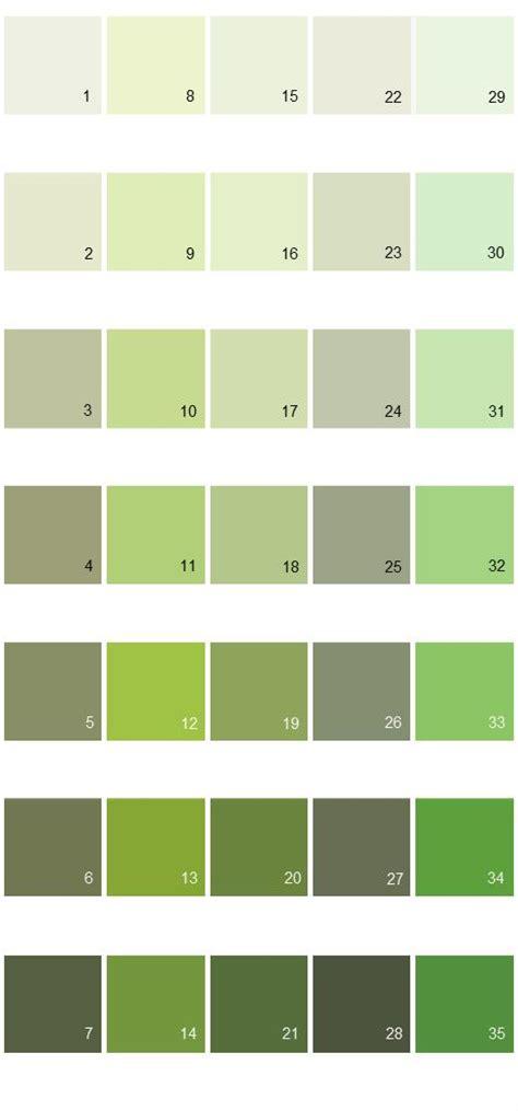 behr paint colors colorsmart palette 20 1 410e 1
