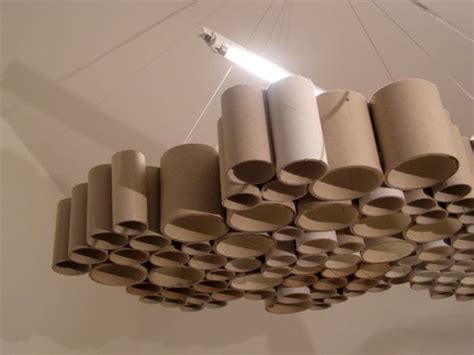 re tub shades recycling meets design ecofriend