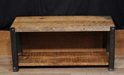 banc table banc ou table de salon bench or table 2 chance deco