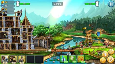 free siege social telephone castle free to siege para iphone baixar o jogo