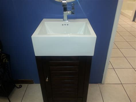 space saver vanity cabinet sink and vanity ideas for a small bathroom