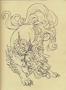 tattoo (bocetos) 2 - Taringa!