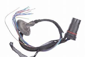 Sell Oem Mercedes W210 W208 W202 E420 Clk320 Transmission Plug Harness 0015409981 Motorcycle In