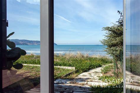 Vendita Mare Toscana by Villa Sul Mare In Vendita All Argentario