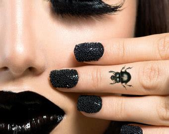 mind blowing beetle tattoo images pictures