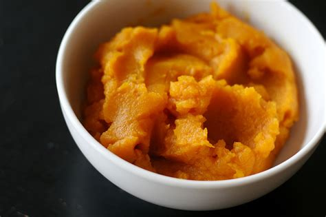 can you freeze pumpkin pie can you freeze pumpkin puree how to freeze your favourite food