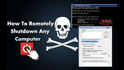 How To Remotely Shutdown Any Computer With Cmd New 2018. Best Home Fire Extinguishers. Liability Insurance Brokers Locksmiths In Dc. Power Companies In Houston Tx. Pet Insurance University Immunogen Norwood Ma. Career Information Systems Att Uverse Netflix. Lasik Eye Surgery For Cataracts. Virginia Universities And Colleges. Banks In South Bend In Masters In Accountancy