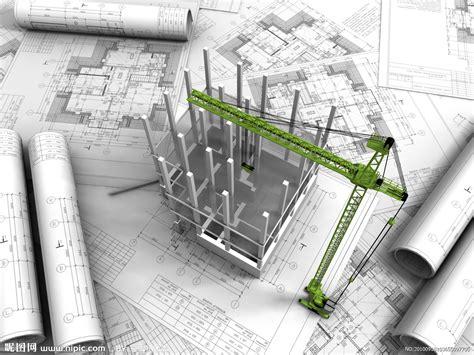 bureau d architecture e 建筑工程效果图高清图片设计图 3d设计 3d设计 设计图库 昵图网nipic com