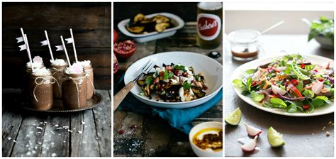 basic background boards  photograph food