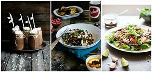 How to Make Basic Background Boards to Photograph Food On - The Luminous Kitchen