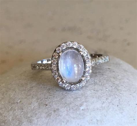 Moonstone Engagement Ring Rainbow Moonstone Promise Ring. Clear Quartz Necklace. Treated Diamond. Peridot Wedding Rings. Simple Engagement Ring Bands. Vintage Chanel Necklace. Diamond Alternative Engagement Rings. Marquise Diamond Bracelet. Nscd Diamond