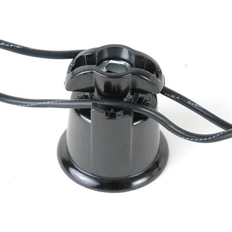 e26 medium base sockets medium base black bakelite sockets novelty lights inc