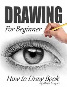 drawing  beginner   draw book easy step  step