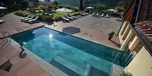 Hotel Val Di Sole Con Piscina