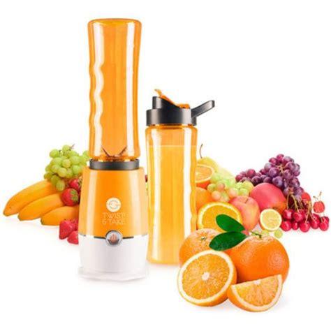 Best Blender For Fruit Smoothies Blender Express Blender Smoothie Twist Take Sports